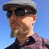 demolayxli's avatar