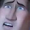 DemoledorVH's avatar