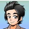 Demoless's avatar