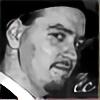 demolischa's avatar