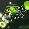 demolisher1234's avatar