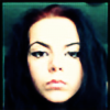 demolition13lover's avatar