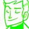 demolitionlove's avatar