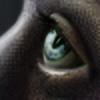 Demolizer's avatar
