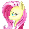 DemoMare's avatar
