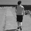 demoMercury's avatar