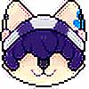 Demon--Days's avatar