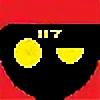 Demon-117's avatar