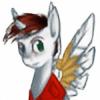 Demon-2088's avatar