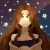 Demon-Belle's avatar