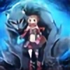 Demon-Calcifer's avatar