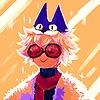 Demon-Cat-Art's avatar