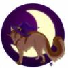 Demon-Child-13's avatar