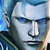 demon-fang7's avatar