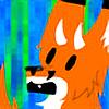 DEMON-FOX-96's avatar