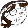 Demon-Gut's avatar