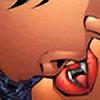 demon-hunter72's avatar