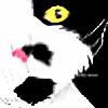 Demon-Katt's avatar
