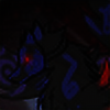 Demon-kitsune-Sirius's avatar