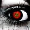 Demon-Kitty9890's avatar