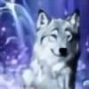 Demon-Lionka's avatar