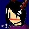 Demon-Love13's avatar