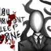 Demon-MC-Cortana's avatar