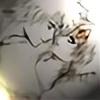 Demon-of-Maxwell's avatar