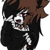 Demon-San737's avatar