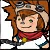 demon-tears's avatar