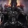 DEMON-WARRIOR-15's avatar