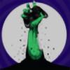 demon1993's avatar