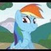 Demon2223's avatar
