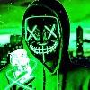 DEMON2911's avatar