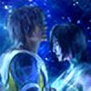 Demon2Shonan's avatar