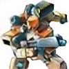 Demon36's avatar