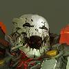 Demon4B's avatar