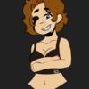 demon560's avatar