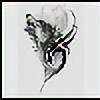 Demon61's avatar