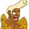demona316's avatar