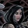Demona60's avatar