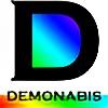 demonabis's avatar