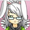 demonacs-bsf's avatar