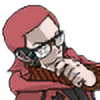 DemonAkabane's avatar
