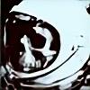DemonAkuma68's avatar