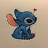 DemonAma's avatar