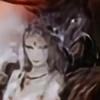 DemonAngelBaby's avatar