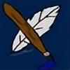 demonangeltheo's avatar
