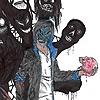 DemOnAnuhar's avatar