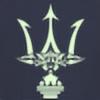 DemonArtist6's avatar